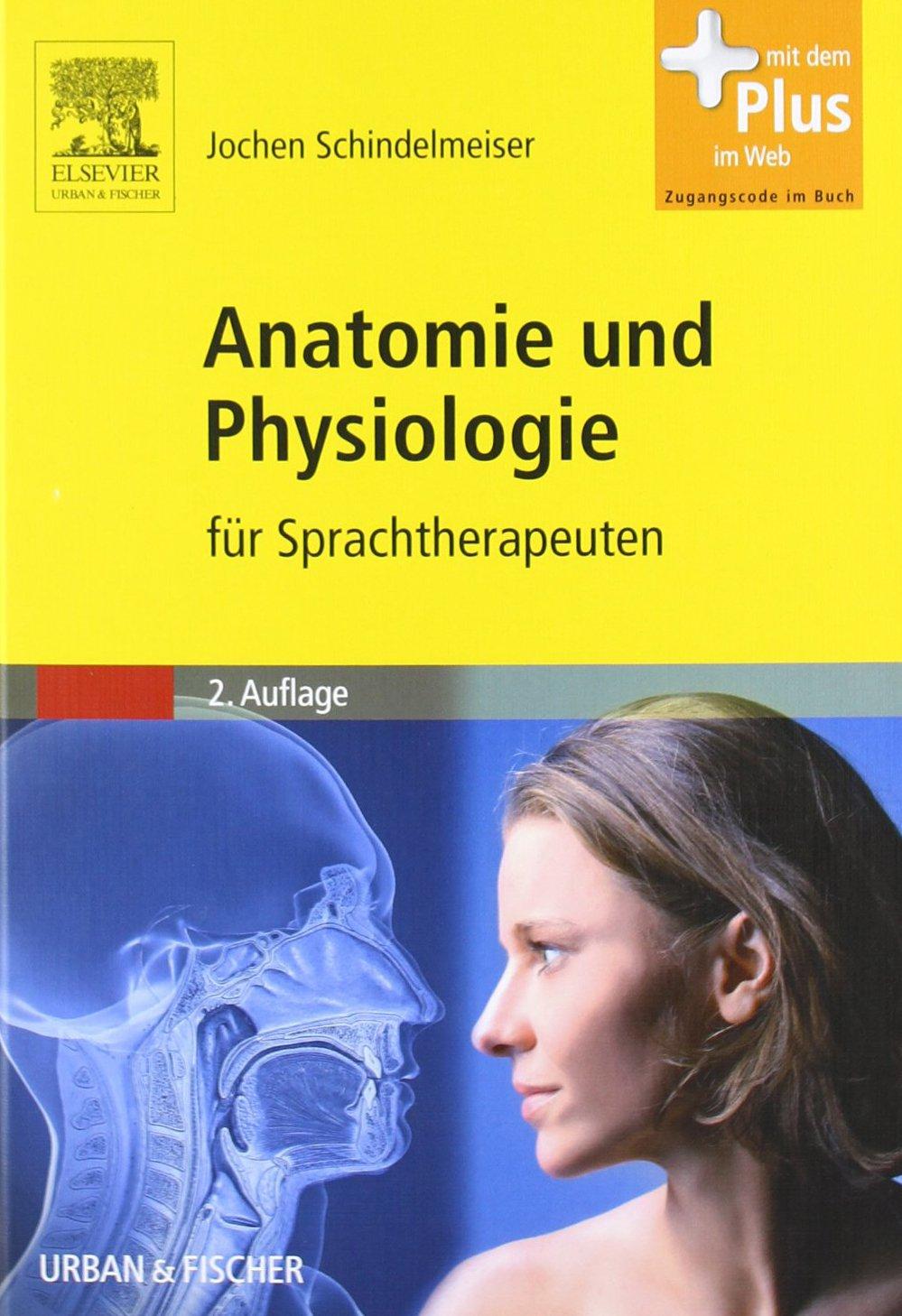Bücher über Anatomie - logoBuch.net