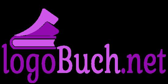 logoBuch.net